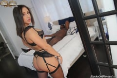 Abella Danger - Blacks On Blondes - Scene 3 (Thumb 06)