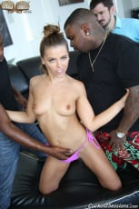 Adriana Chechik - Cuckold Sessions (Thumb 11)