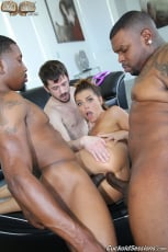 Adriana Chechik - Cuckold Sessions (Thumb 27)