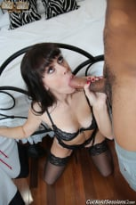 Alana Cruise - Cuckold Sessions (Thumb 13)