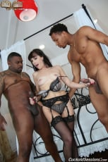 Alana Cruise - Cuckold Sessions (Thumb 15)