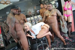 Alena Croft - Blacks On Cougars (Thumb 20)