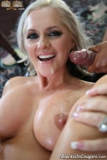 Alena Croft - Blacks On Cougars (Thumb 27)