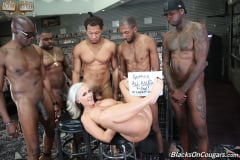 Alena Croft - Blacks On Cougars (Thumb 28)