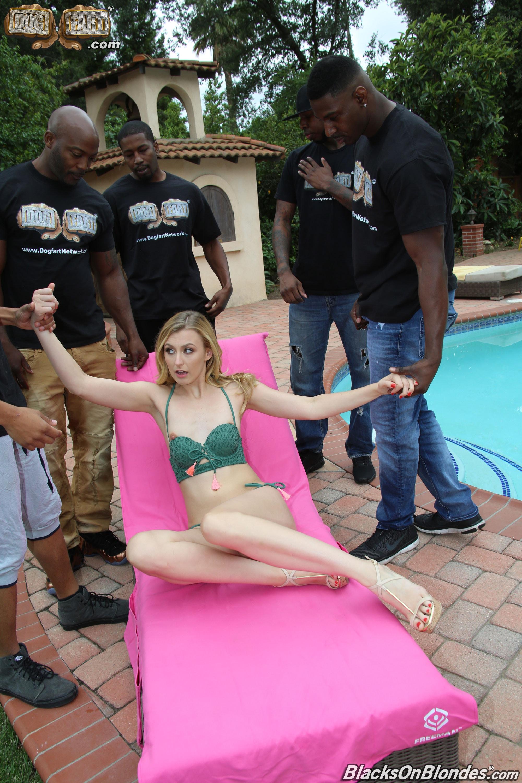 Alison brie gillian jacobs nude