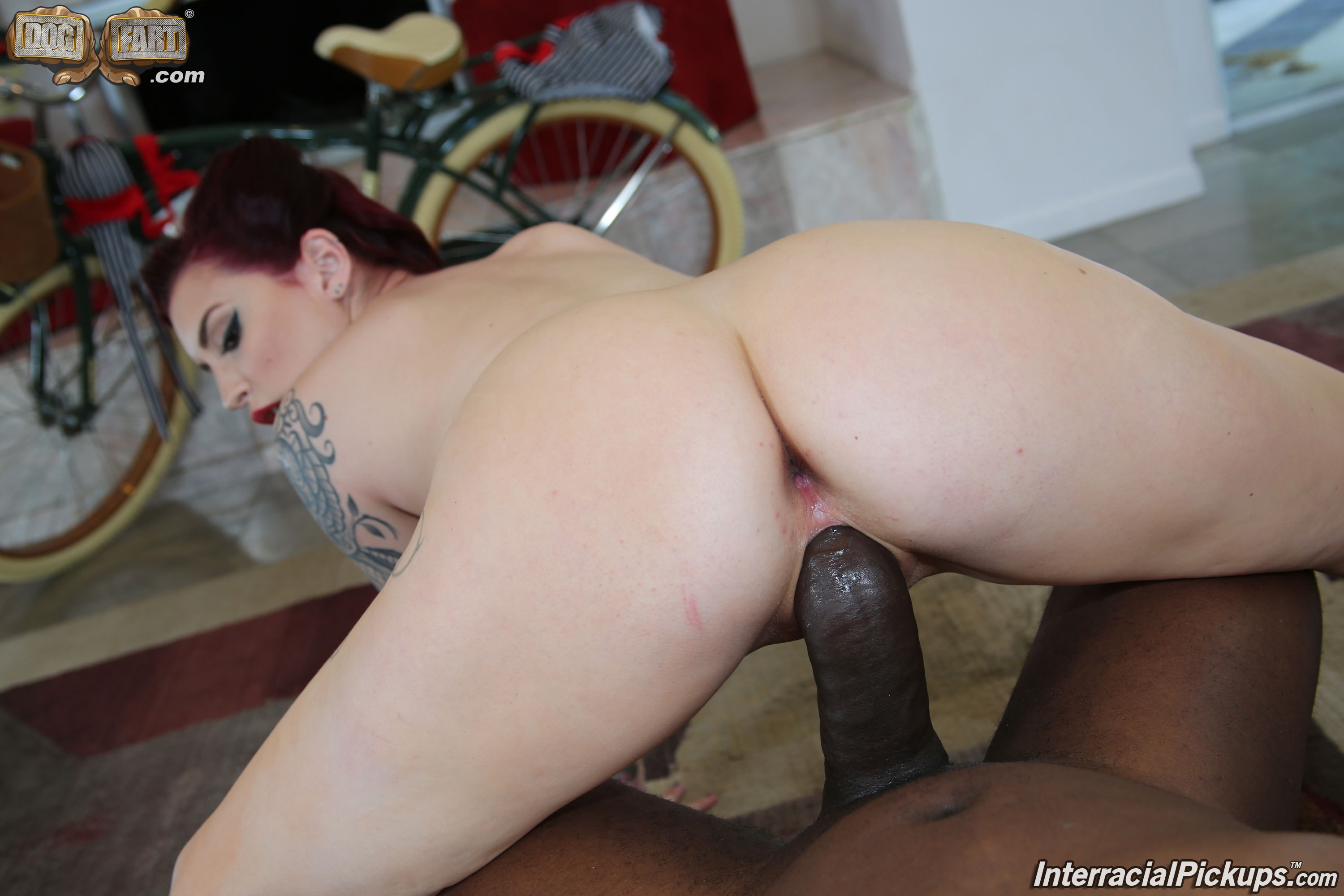 A twin peaks parody gangbang amber ivy free download