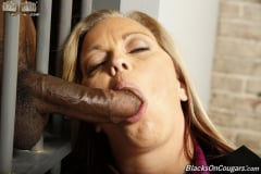 Amber Lynn Bach - Blacks On Cougars (Thumb 07)