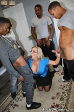 Amber Lynn Bach - Blacks On Cougars (Thumb 06)