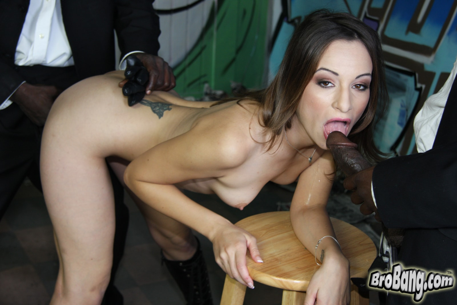 Порно фото rayne 19 фотография