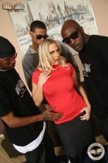 Angel Allwood - Blacks On Blondes (Thumb 01)