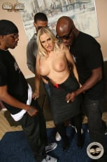 Angel Allwood - Blacks On Blondes (Thumb 05)