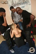 Angel Allwood - Blacks On Blondes (Thumb 06)