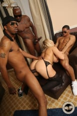 Angel Allwood - Blacks On Blondes (Thumb 20)