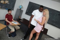 Assh Lee - Cuckold Sessions (Thumb 05)