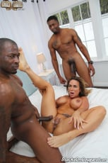 Aubrey Black - Blacks On Cougars (Thumb 29)