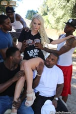 Bella Jane - Blacks On Blondes (Thumb 02)