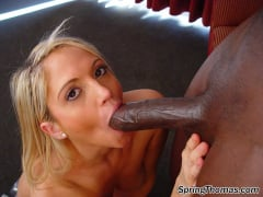 Black Cock Cleaning - Spring Thomas (Thumb 13)