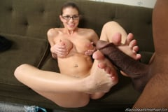 Brooklyn Chase - Black Meat White Feet (Thumb 25)