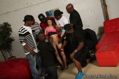 Brooklyn Chase - Blacks On Blondes - Scene 2 (Thumb 07)