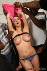 Brooklyn Chase - Blacks On Blondes - Scene 2 (Thumb 10)