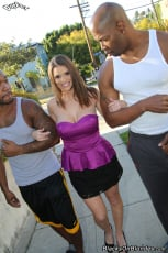Brooklyn Chase - Blacks On Blondes (Thumb 01)