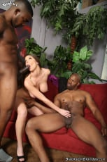 Brooklyn Chase - Blacks On Blondes (Thumb 16)
