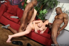 Brooklyn Chase - Blacks On Blondes (Thumb 22)
