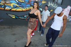 Brooklyn Chase - Cuckold Sessions - Scene 2 (Thumb 04)
