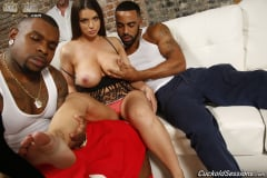 Brooklyn Chase - Cuckold Sessions - Scene 2 (Thumb 10)