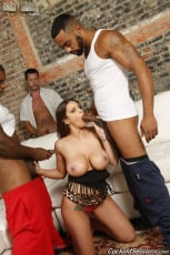 Brooklyn Chase - Cuckold Sessions - Scene 2 (Thumb 12)
