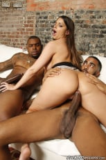 Brooklyn Chase - Cuckold Sessions - Scene 2 (Thumb 21)