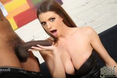 Brooklyn Chase - Cuckold Sessions (Thumb 08)