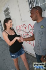 Brooklyn Chase - Interracial Pickups (Thumb 03)