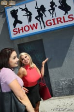 Brooklyn Chase and Chanel Preston - Glory Hole (Thumb 01)