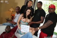 Chanel Preston - Blacks On Blondes - Scene 3 (Thumb 04)