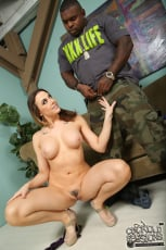 Chanel Preston - Cuckold Sessions (Thumb 10)