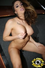 Chanel Preston - Glory Hole (Thumb 21)
