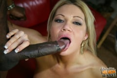 Christina Skye - Watching My Mom Go Black (Thumb 30)