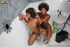 Daizy Cooper and Noemie Bilas - Gloryhole Initiations (Thumb 17)