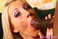 Double Creampie! - Barbie Cummings (Thumb 04)