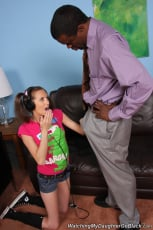 Emma Luvgood - Watching My Daughter Go Black (Thumb 08)