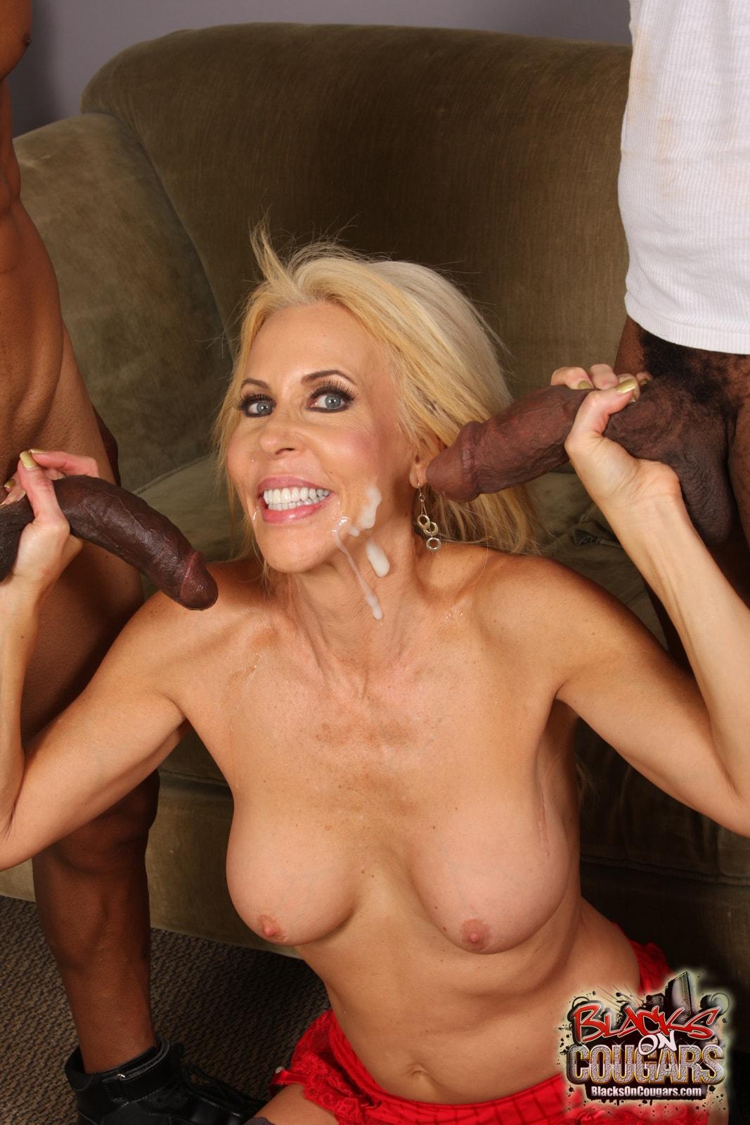 Эрика лорен порнозвезда 2 фотография