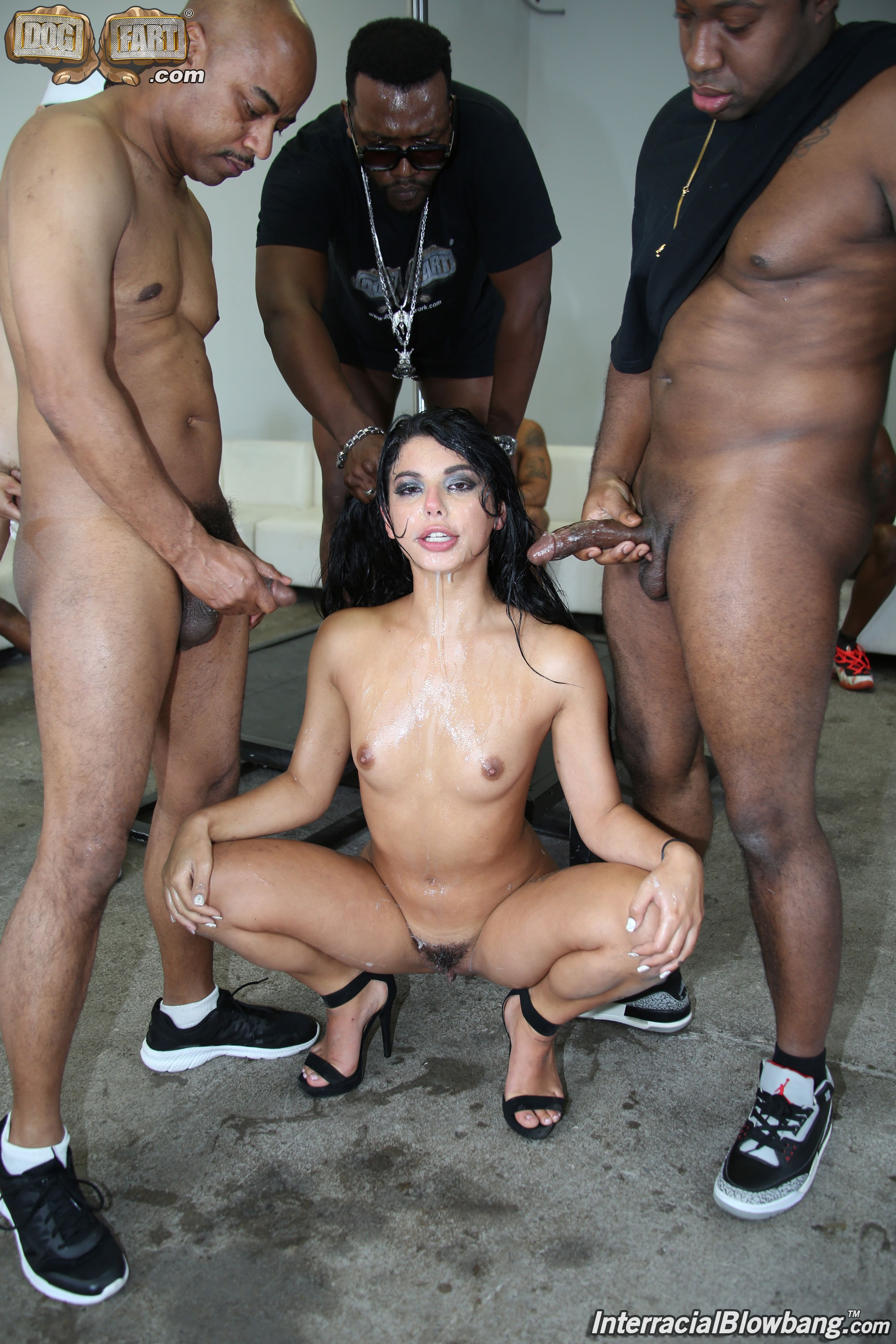 image Gina valentina loves to get fucked