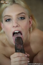 Giselle Palmer - Interracial Pickups (Thumb 27)