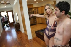 Haley Reed - Cuckold Sessions (Thumb 10)