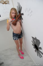 Hannah Hays - Glory Hole (Thumb 15)