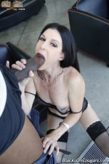 India Summer - Blacks On Cougars - Scene 2 (Thumb 08)