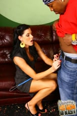 India Summer - Watching My Mom Go Black (Thumb 12)