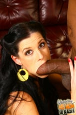 India Summer - Watching My Mom Go Black (Thumb 20)