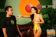 India Summer - Watching My Mom Go Black (Thumb 25)